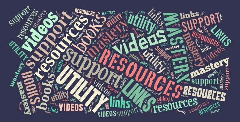 resources word cloud (1)