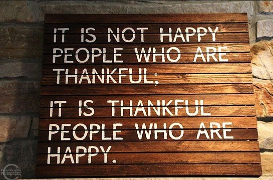 15-10-25 happy people