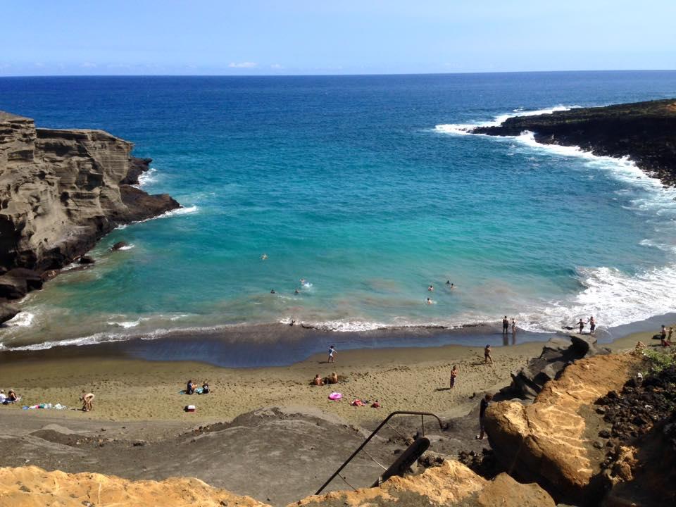 15-10-25 hawaii beach