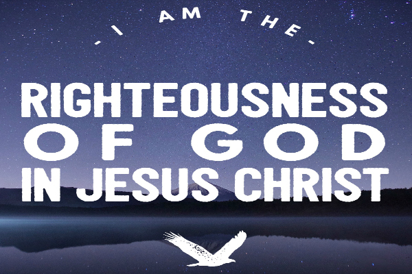 righteousness of god 600x400