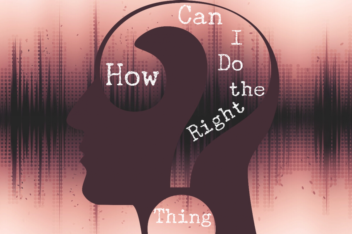 16-9-18-how-can-i-do-the-right-thing