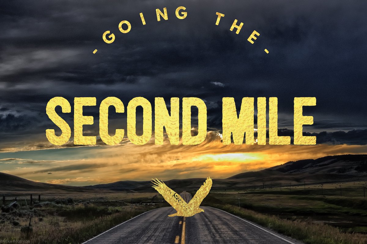 16-11-6-going-the-second-mile